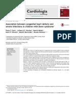 jurnal 1 cavsd.pdf