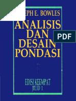 bowles.pdf