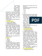 UJI NYALI UKOM 2.pdf