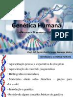 Aula 1 DD Introdução a Genética(1)