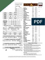 actar hortel lvl 15.pdf