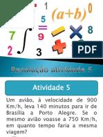 resoluoatividade5-140911110111-phpapp02