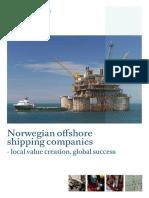 %5b360.238118%5dEngelsk+offshorerederier.pdf
