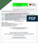 Contenido Clase 1  RECOLETAKIDS TODOS A JUGAR s2.pdf