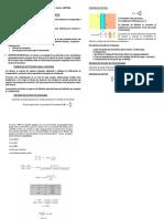 Difusion de Solidos 1 (1)