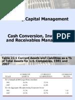 Working Capital 2015 (1)