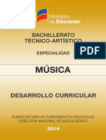 DC_Musica.nuevo.pdf