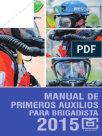 09. Manual de primeros auxilios para brigadista - JPR504.pdf
