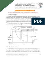 FUERZAS HIDROSTATICAS SOBRE SUPERFICIES-mecanica de fluidos..pdf