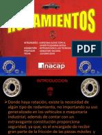 mecnica-y-mecanismos-2-1224767990292594-9