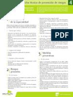Boletín Epidemiológico. 10 de Agosto 2016.