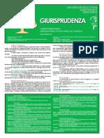 giurisprudenza (3).pdf