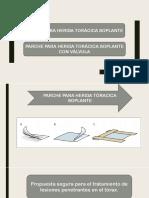 PARCHE TORACICO.pptx