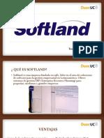 Softland.pptx