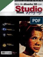 Introduccion 3D Max (2) (Español)