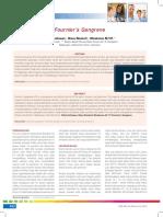 Fourniers Gangrene.pdf