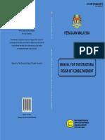 ATJ 5.85 - pindaan 2013.pdf
