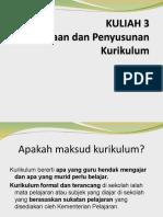 K01896_20180920120759_KPD3016 Kuliah 3.ppt