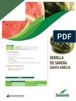 manualoptifer2-090617085859-phpapp02 (1)