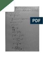 ecuaciones-diferenciales (1)