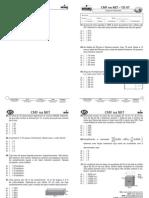 TD_Matemática_07