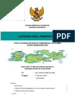 260205786-Contoh-laporan-keuangan-daerah-Kota-Bima.docx