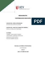 65423965-Monografia-de-ad-Bancaria.doc