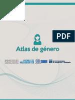 Atlas de Género