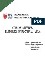 Presentación_AnalisisEstructural