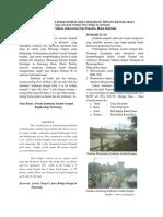 ipi132189.pdf