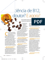 deficienciab12