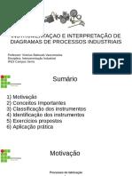 Aula_Didática_Instrumentação.pdf