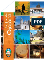 San Juan de Ojojona