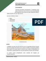 formacion de minerales.docx