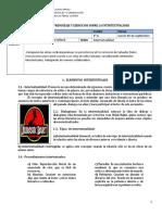 INTERTEXTUALIDAD LITERARIA Nº1 (1) (1).doc_0