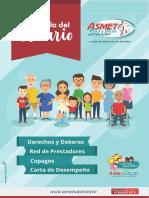 ASMET_CARTILLAUNIFICADA