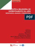 POLÍTICA BRASILEIRA DE ENFRENTAMENTO DA AIDS.pdf