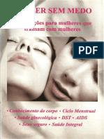 Prazer sem medo - Mulheres que transam com mulheres.pdf