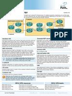 MPLS_VPN_terminology_cheatsheet.pdf