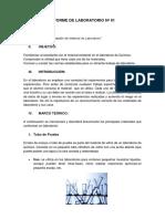 114889080-Informe-1-Materiales-Del-Laboratorio.docx