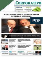 Edição de 05 de Dezembro de 2018
