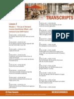 02_MicroTranscripts