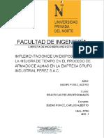 Practica Preprofesionales 2018-i(Finalizado) (1)