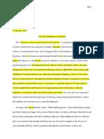 project text essay revised version  portfolio  eng 115