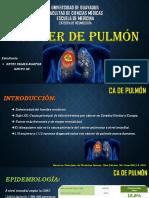 CA DE PUMON.pptx