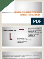 Teoría cuantitativa del dinero.pptx