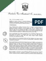 Publican-Guia-practica-para-la-prevencion-y-sancion-del-hostigamiento-sexual-en-el-trabajo-Legis.pe_.pdf