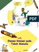 3-elemen-kimia-tbh