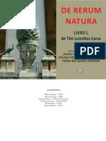 De-Rerum-Natura.pdf