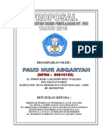 Proposal Usulan APE.docx